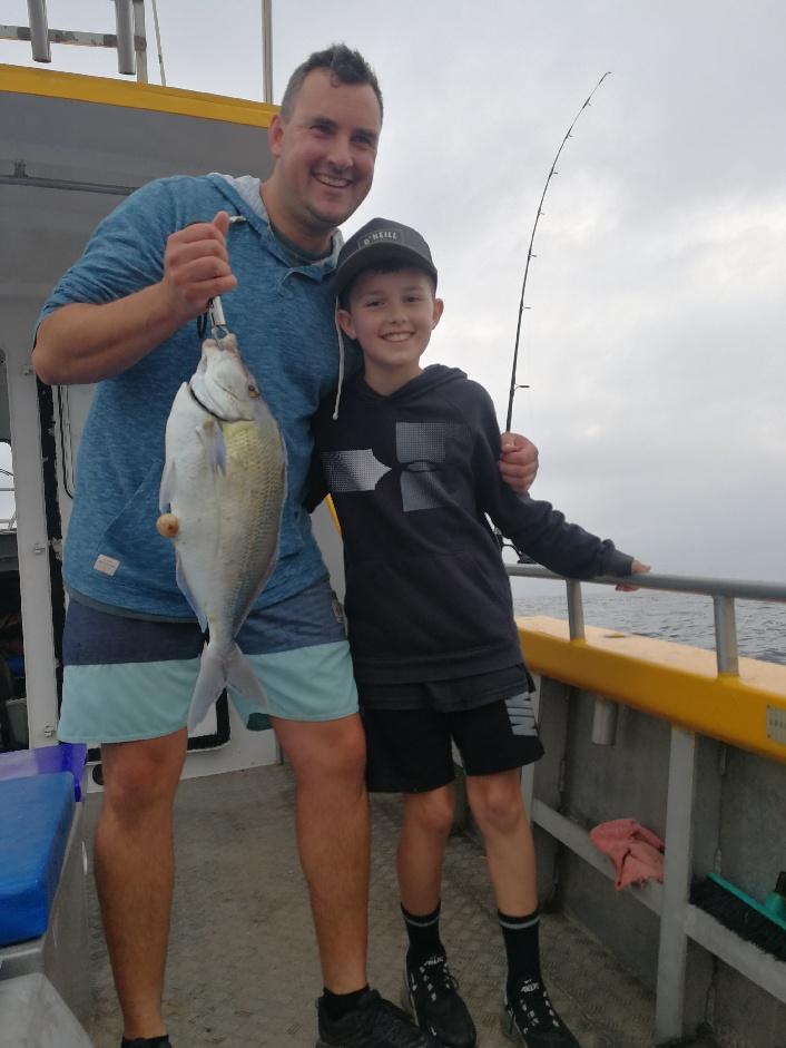 headland-fishing-charters-22