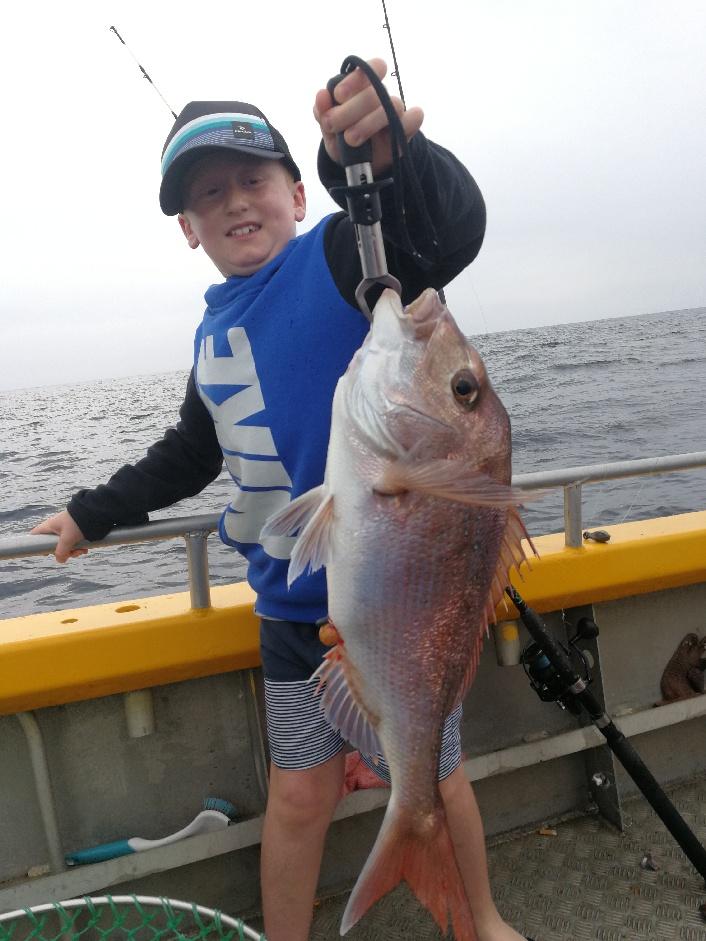 headland-fishing-charters-23