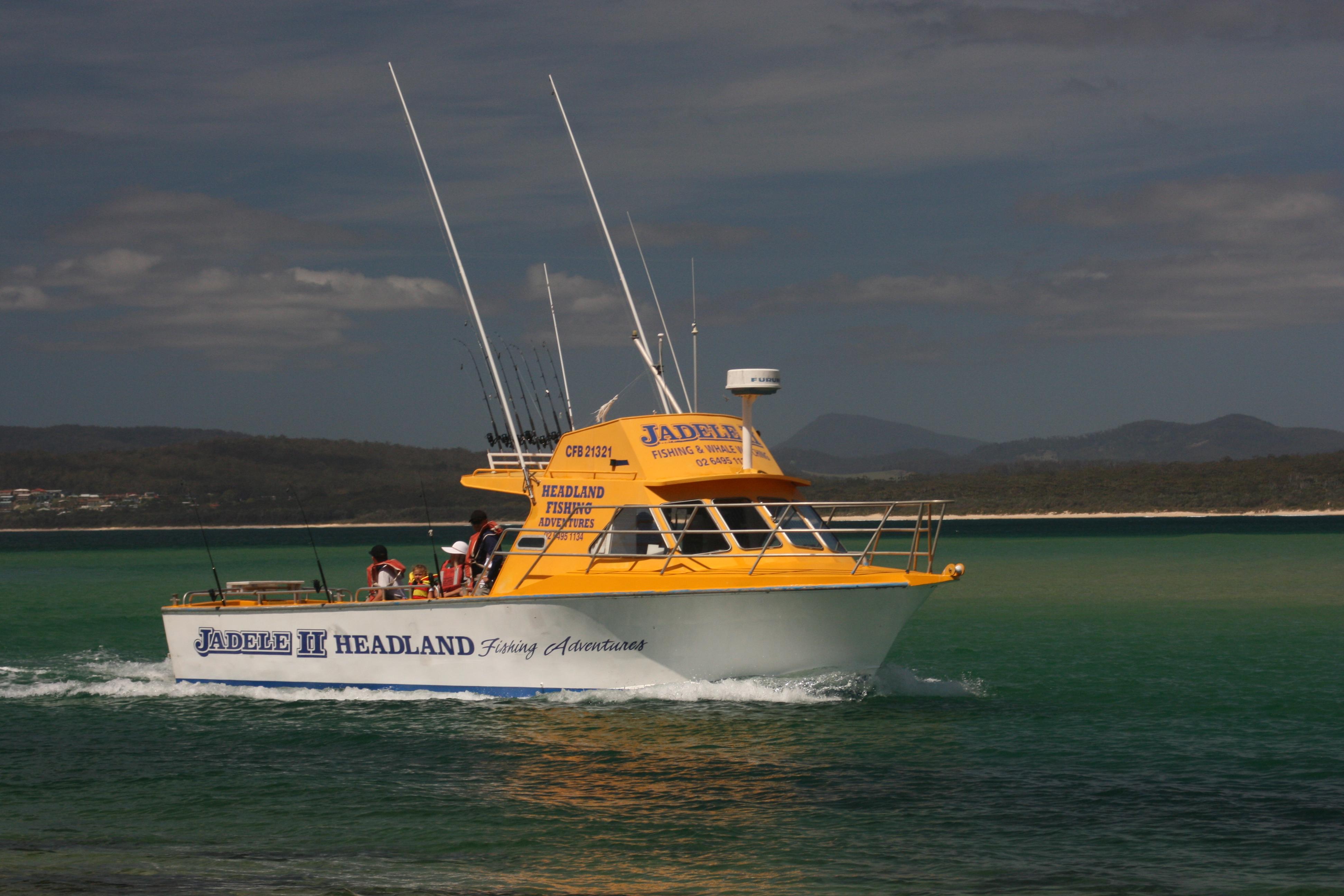 headland-fishing-charters-24