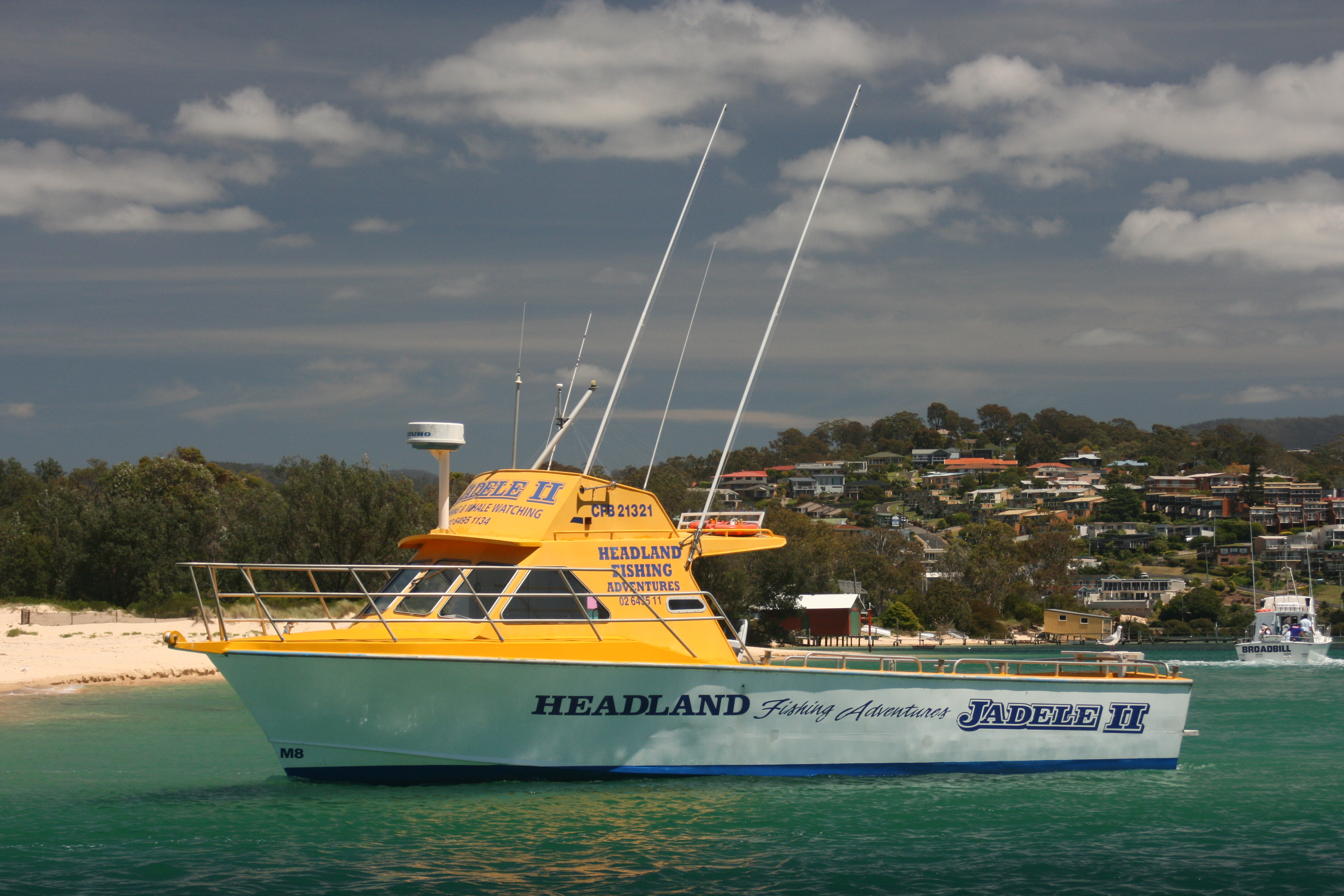 headland-fishing-charters-25