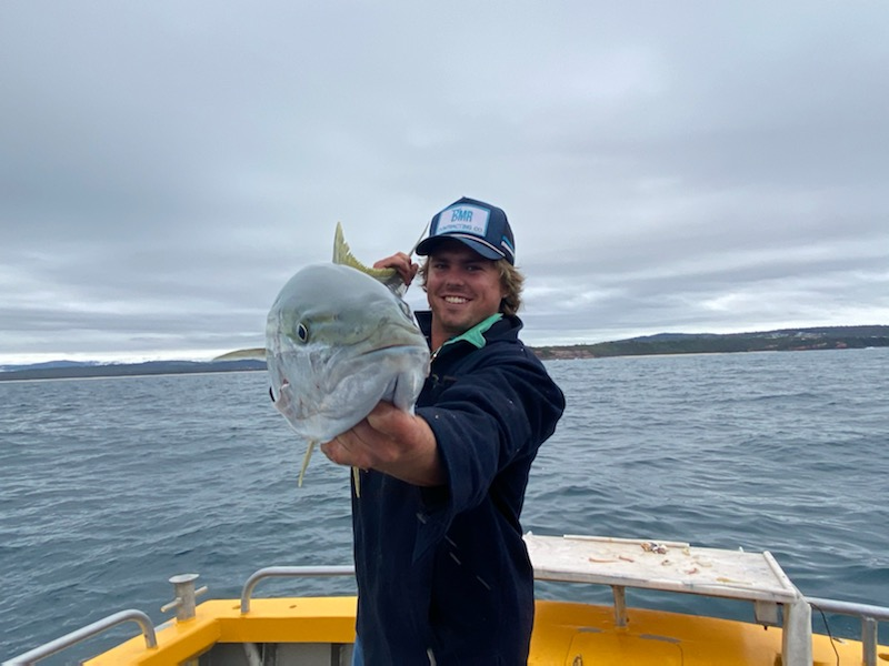 headland-fishing-charters-28