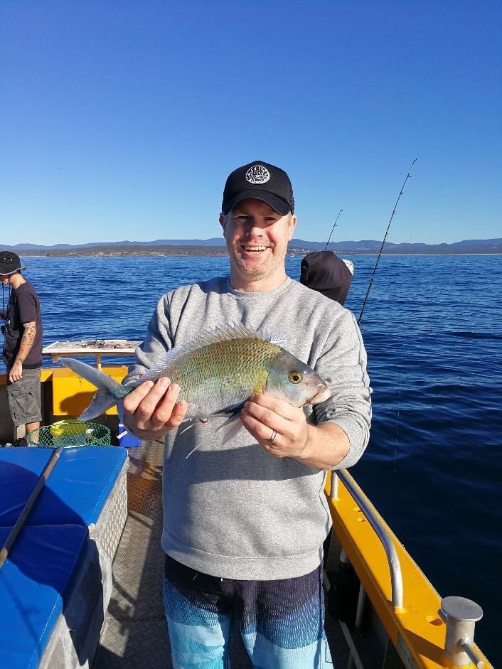 headland-fishing-charters-33