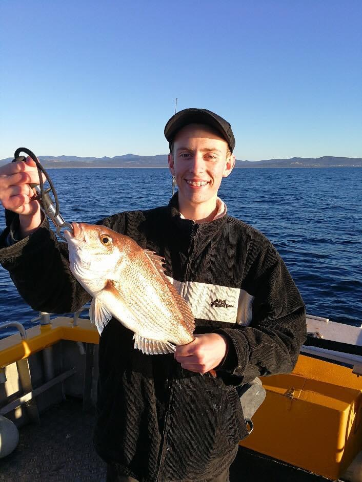 headland-fishing-charters-35