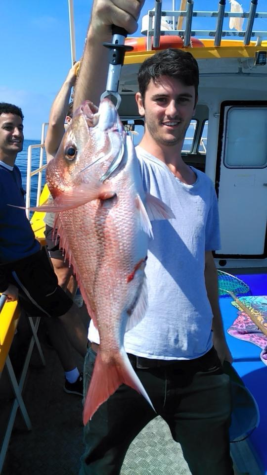 headland-fishing-charters-37