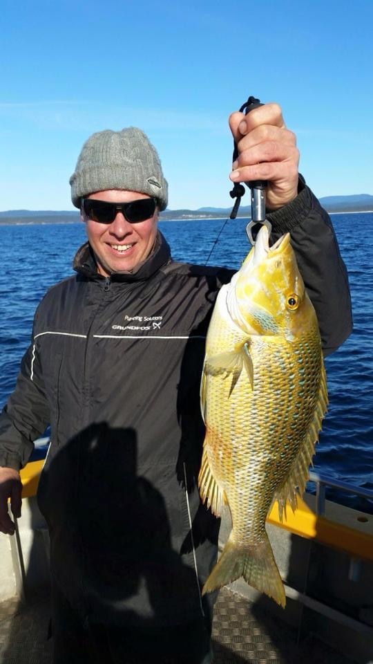 headland-fishing-charters-44