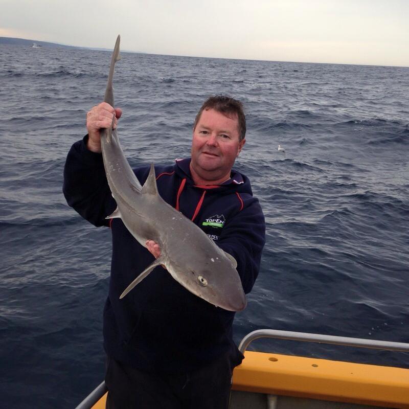 headland-fishing-charters-45